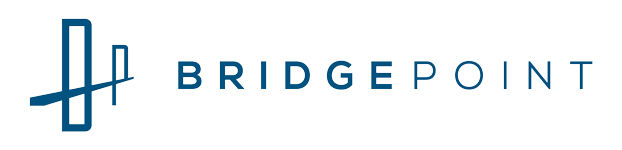 Bridge Point Logo